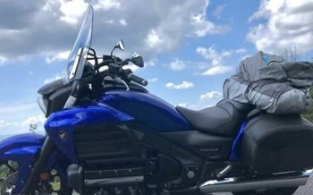 2014 Honda Valkyrie Valkyrie for sale 200576639