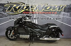 2014 Honda Valkyrie for sale 200582968