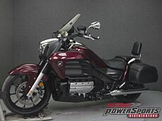 2014 Honda Valkyrie for sale 200614362