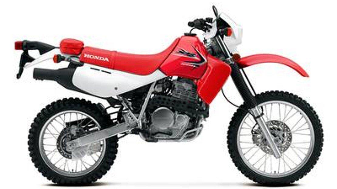 2014 Honda XR650L for sale 200673218