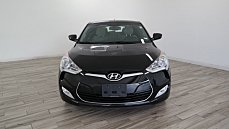 2014 Hyundai Veloster for sale 100895559
