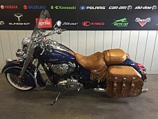 2014 Indian Chief for sale 200381432