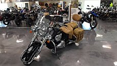 2014 Indian Chief for sale 200486117