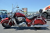 2014 Indian Chief for sale 200570624