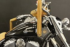 2014 Indian Chief for sale 200573227
