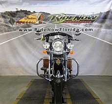 2014 Indian Chief for sale 200582769