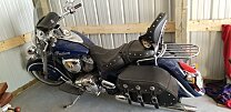 2014 Indian Chief Classic for sale 200583479