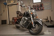 2014 Indian Chief for sale 200592769