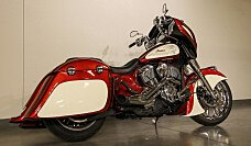 2014 Indian Chieftain for sale 200566653