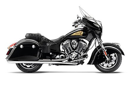 2014 Indian Chieftain for sale 200573344