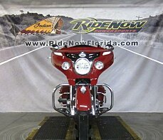 2014 Indian Chieftain for sale 200649297