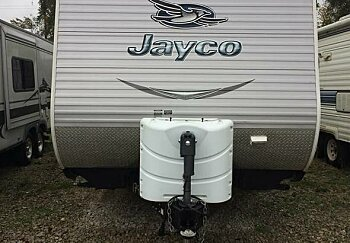 2014 JAYCO Jay Flight for sale 300138646
