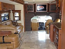 2014 JAYCO Seneca for sale 300166671