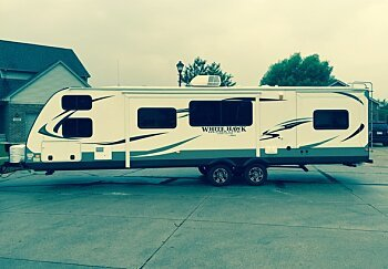 2014 JAYCO White Hawk for sale 300133719