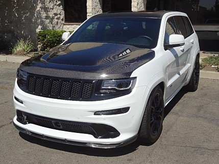 2014 Jeep Grand Cherokee for sale 100777908