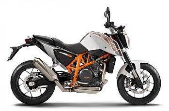 2014 KTM 690 for sale 200633147
