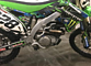 2014 Kawasaki KX450F for sale 200504319