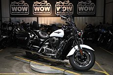2014 Kawasaki Vulcan 1700 for sale 200570817