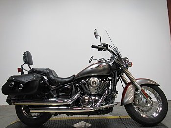2014 Kawasaki Vulcan 900 for sale 200485515