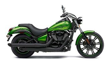 2014 Kawasaki Vulcan 900 for sale 200576164