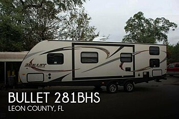2014 Keystone Bullet for sale 300109640