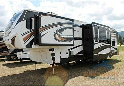 2014 Keystone Fuzion for sale 300145190