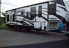 2014 Keystone Fuzion for sale 300152109