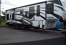 2014 Keystone Fuzion for sale 300171122