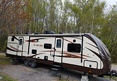 2014 Keystone Laredo for sale 300172468