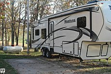 2014 Keystone Montana for sale 300121443