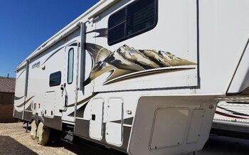 2014 Keystone Mountaineer for sale 300155471