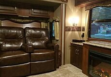 2014 Keystone Outback for sale 300155378
