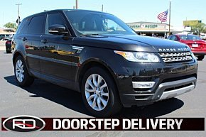 2014 Land Rover Range Rover Sport for sale 101004453
