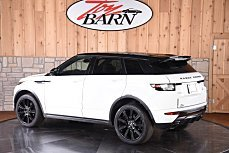 2014 Land Rover Range Rover for sale 100888691