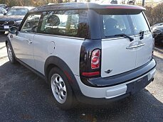2014 MINI Cooper Clubman for sale 100832543