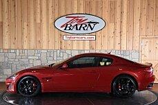2014 Maserati GranTurismo Coupe for sale 101024047