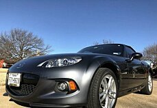 2014 Mazda MX-5 Miata for sale 100947873