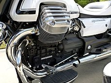 2014 Moto Guzzi California 1400 Touring for sale 200568916
