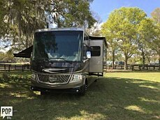 2014 Newmar Canyon Star for sale 300131047