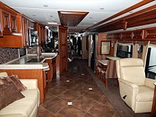 2014 Newmar Dutch Star for sale 300152546