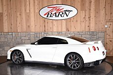 2014 Nissan GT-R for sale 100815513