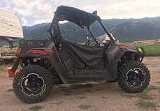2014 Polaris RZR 800 for sale 200476744