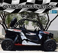 2014 Polaris RZR XP 1000 for sale 200593593