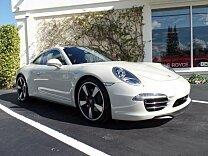 2014 Porsche 911 Carrera S Coupe for sale 100836936