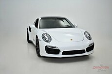 2014 Porsche 911 Coupe for sale 100913142