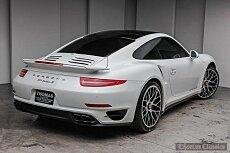 2014 Porsche 911 Coupe for sale 100916277