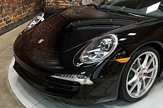 2014 Porsche 911 Carrera S Coupe for sale 100952847