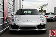 2014 Porsche 911 Coupe for sale 101004568