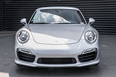 2014 Porsche 911 Coupe for sale 101011740