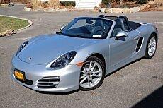 2014 Porsche Boxster for sale 100749389